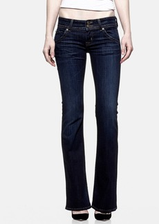 Hudson Jeans Signature Bootcut Jeans (Shirley)