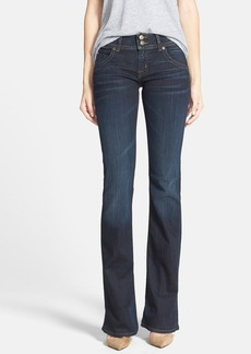 Hudson Jeans Signature Supermodel Bootcut Jeans (Shirley)