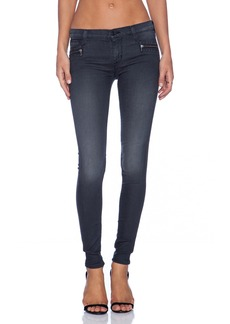 Hudson Jeans Spark Super Skinny