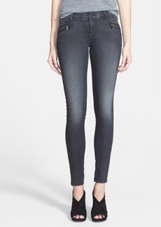 Hudson Jeans 'Spark' Super Skinny Jeans (Static 2)