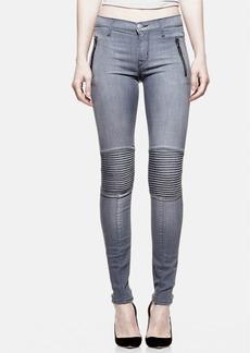 Hudson Jeans Stark Moto Pants (Rakke)