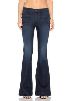 Hudson Jeans Taylor Flare