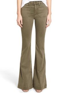 Hudson Jeans 'Taylor' Flare Jeans