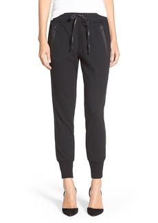 Hudson Jeans 'Tess' Sweatpants