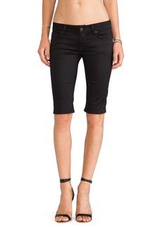 Hudson Jeans Viceroy Short