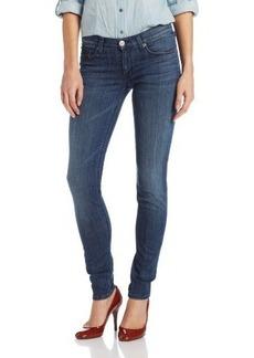 Hudson Jeans Women's Krista Skinny Jean