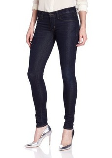 Hudson Jeans Women's Krista Super-Skinny Jean in London Calling