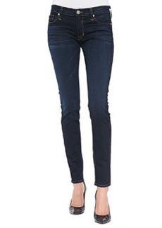 Hudson Krista Super Skinny Denim Jeans