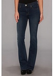 Hudson Love Mid-Rise Bootcut in Wanderlust