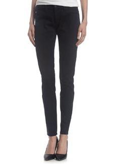 Hudson Nico Skinny Jeans, Midnight