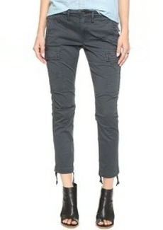 Hudson Rowan Cargo Pants