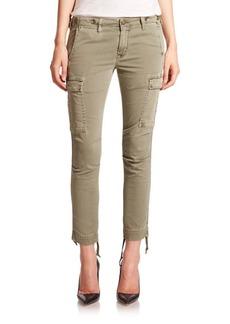 Hudson Rowan Jupiner Cargo Pants