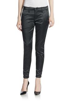 Hudson Skinny Trousers
