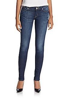 Hudson Super Skinny Jeans