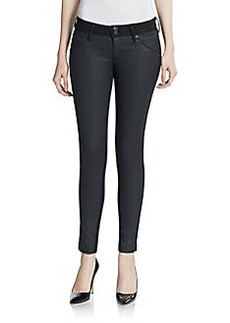 Hudson Vice Versa Skinny Jeans