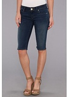 Hudson Viceroy Knee Short in Wanderlust