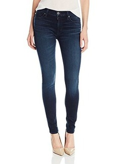 Hudson Women's Barbara High Rise Jean In Follow Me