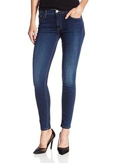 Hudson Women's Nico Midrise Skinny Jean