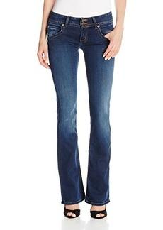 Hudson Women's Signature Bootcut Jean
