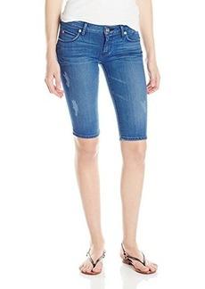 Hudson Women's Viceroy Knee Short