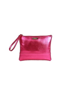 Hudson+Bleecker NORTHERN LIGHTS MAG POCHETTE