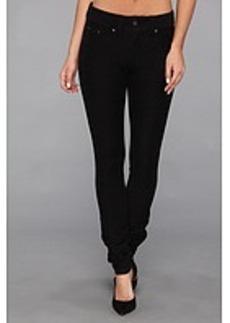 HUE Authentic Jeans Leggings
