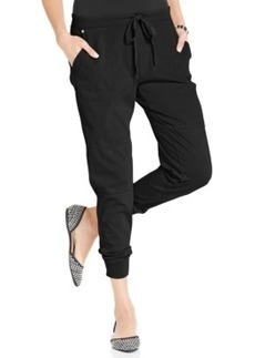Hue Chill Twill Skimmer Leggings