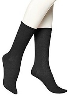 HUE® Femme Pucker Socks