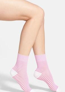 Hue 'Fine Pixie' Socks