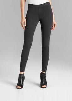 HUE Leggings - The Original Jeans #U13316