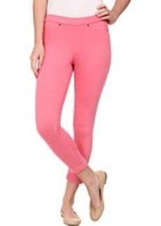 HUE Original Jeans Capri