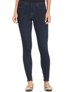 Hue Original Jeans Shaper Leggings