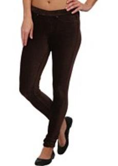HUE Pincord Leggings