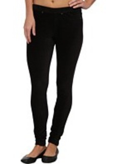 HUE Pincord Leggings