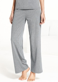 HUE Rio Dots Pajama Pants