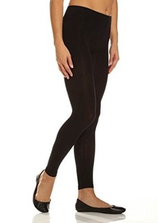 Hue Seamless Leggings (14238)