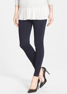 Hue Super Smooth Denim Leggings