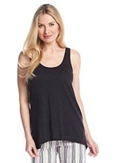 HUE® Tunic Sleep Tank