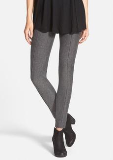 Hue Tweed Leggings