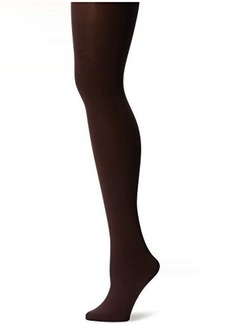 Hue Women's Blackout Tights