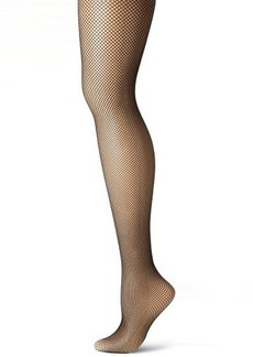 Hue Women's Fishnet Tight