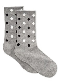 Hue Women's Jean Socks
