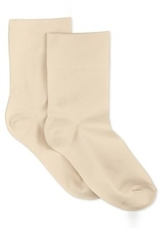 Hue Women's Pixie Socks