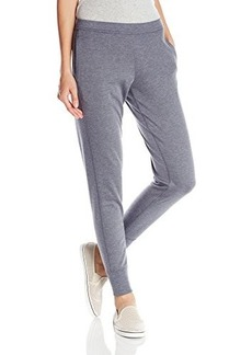 Hue Women's Relaxed Weekend Leggings
