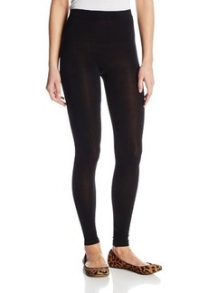 Hue Women's Seamless Legging