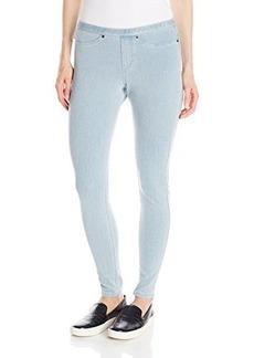 Hue Women's The Original Jeans Denim Leggings