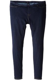 Hue Women's The Original Jeans Leggings - Plus