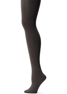 Hue Women's Thermalux Opaque Tights