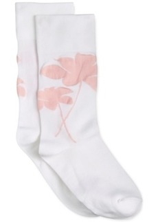Hue Women's Ultra Smooth Socks
