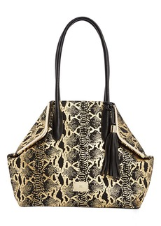 INC International Concepts Bianca Tote